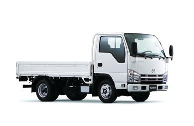 111mazda-truck-2